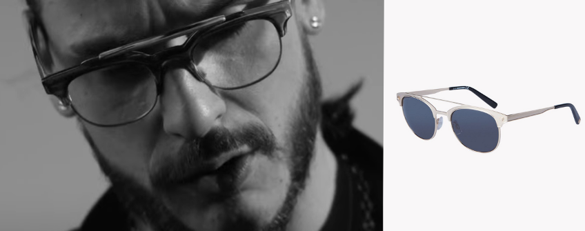 lunette sch